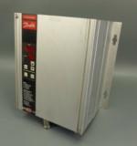 Danfoss Frequenzumrichter VLT 3003 175H1001