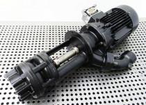 Brinkmann Pumps SAL602/300+001
