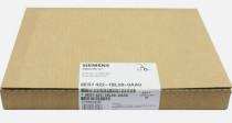 Siemens 6ES7422-1BL00-0AA0 SM422 Output Module