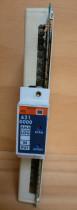 Honeywell IPC 621 Analog Input 621-0000
