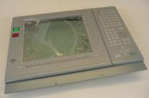 Mitsubishi 4MB411A programming Termina