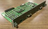 Fanuc Profibus Master A16B-3200-0220