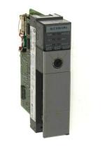 AB Allen-Bradley 1747-L541/B CPU Module