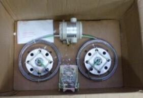 Honeywell PRESSURE TRANSMITTER FLOW SENSOR YSTR12D-21A-1C0/DDC/BB500K