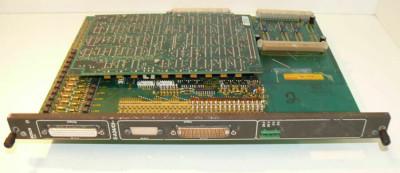 Bosch CNC Servo E-A24/0.1 Module
