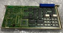 Fanuc Module A16B-1110-0400/01A