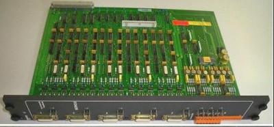 Bosch CNC Servo 5 046703-104401