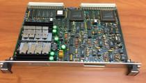 Kulicke and Soffa N08002-4244-000-04 Stepper Controller