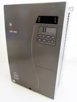 GE Power Controls VAT-3FD-UADX200GS
