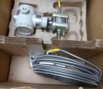 Honeywell PRESSURE TRANSMITTER FLOW SENSOR YSTR13D-21B-1F0/EFY/EB(Y)060-CC,E1D8