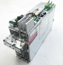 INDRAMAT DKC03.2-100-7-FW AC SERVO DRIVE