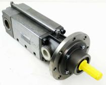 Knoll KTS 50-100-T-G Screw Pump