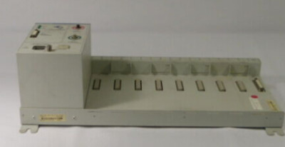 Indramat RECO-G.06-01 Interface Module Control