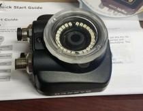 BANNER IVURGPI12 82351 Remote Sensor