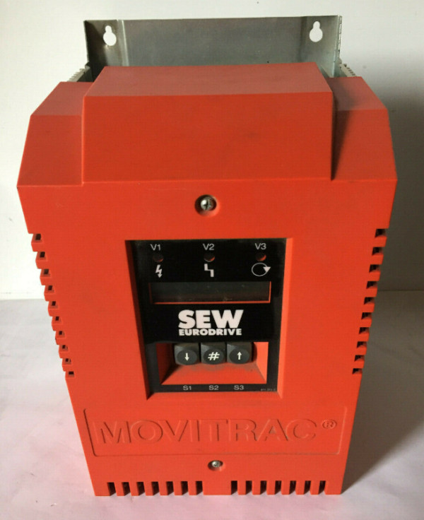 SEW Eurodrive Movitrac 1006-403-4-00