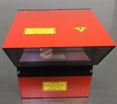 Leuze Electronic BCL80OM100