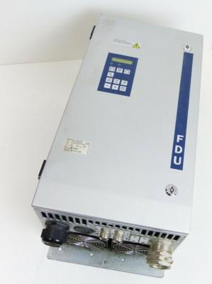 Emotron FDU40-90-20CE-S10 Inverter inom