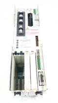 INDRAMAT DDS02.1-W200-D Digital Ac Servo Controller