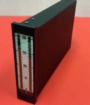 TRENDVIEW RECORDERS 2SLL-Striplite Indicator
