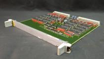 SIEMENS Simadyn D PLC Module 6DD1611-0AD0