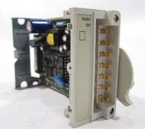 Schneider Electric TSXASZ200 Electric PLC I/O Module