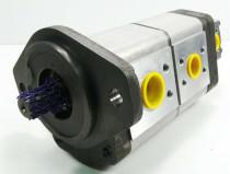 Parker 3339530025-4140033283 Hydraulic Pump