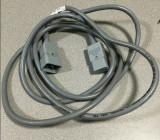 ABB TK576V050 3BSC950055R1 Cable Assembly 5m (16 ft)