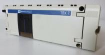 Schneider Telemecanique TBX7 TBXLEP030