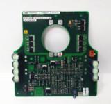 ABB 3BHE022287R0101 UCD240 A101 Circuit Board
