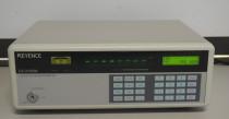 KEYENCE LS-3100W Laser Scan Micrometer Controller