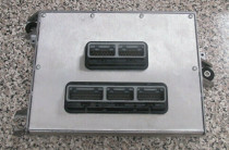 WOODWARD ECU 8237-1104 Model