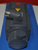 Siemens 1FK7063-2AH71-1CA1 Servo Motor