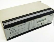 Siemens SIMOMAT K8 6GA4652-2DA00 Control Switch