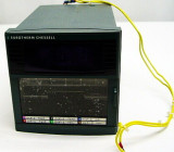 Eurotherm CHESSEL 4102M Multipoint Strip Chart Recorder