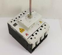 Moeller N4-800 Circuit Breaker