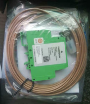 EMERSON EPRO Sensor PR6424/006-131 CON041
