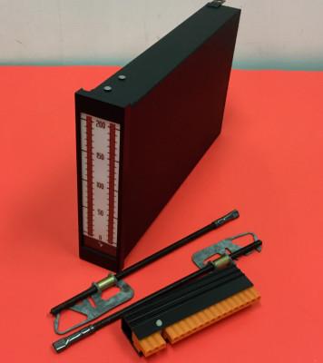 Striplite Indicator 2SLL-775500