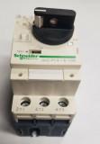 SCHNEIDER Electric TeSys 690 V Motor GV2LE22