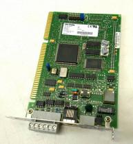 AB Allen Bradley 1784-KTX Communication Interface Card