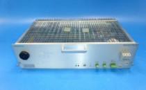 Siemens Power Supply 6DD1683-0BE0/6DD1682-0BE0