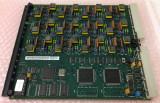 Siemens Computer Hardware S30810-Q2113-X100-03/S30810-Q2113-X100-3-ZSYS