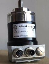 Allen Bradley Encoder 842D-60131331BXA