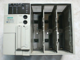 Schneider Electric TSX3722001 TSX Micro 37 21/22 PLC configurations