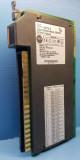 AB Allen Bradley 1771-OW16/B Electromechanical Relay Contact Output Module