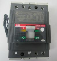 ABB SACE AR1 220 v uv 220 v e/o