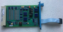 HONEYWELL FC-SAI-1620m V1.4 Power FSC I/O cards