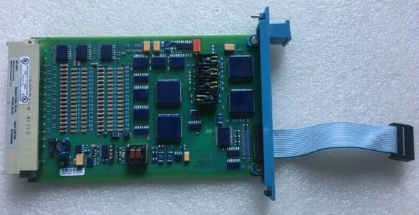 HONEYWELL FC-SAI-1620m V1.4 Power FSC I/O cards