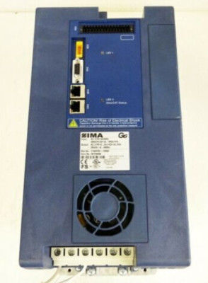 IMA KEB 17G6FDE-YM00 34A 29kVA Inverter