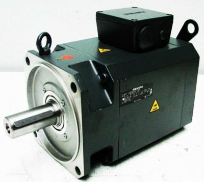 Siemens 1FT6102-8AC71-5SA0 Servo Motor