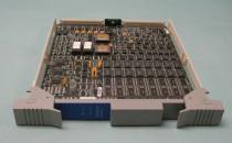 HONEYWELL 51304518-100 Control Module